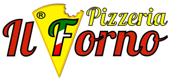 Pizzeria und Lieferservice Il Forno Neuwied